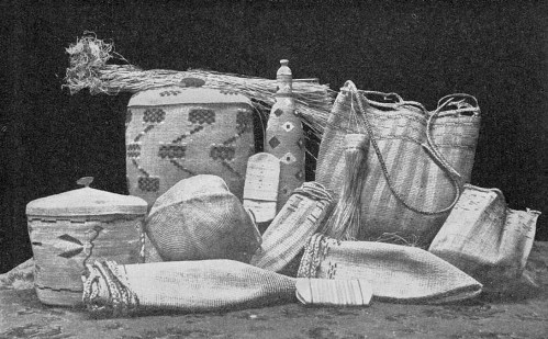 1904-attu-baskets