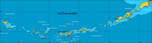 aleutian-map