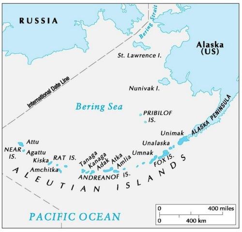 aleutian_islands_map21