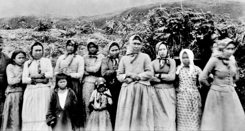 Attu-Ladies-1890-2
