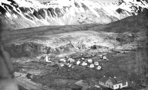 attu-village-1934