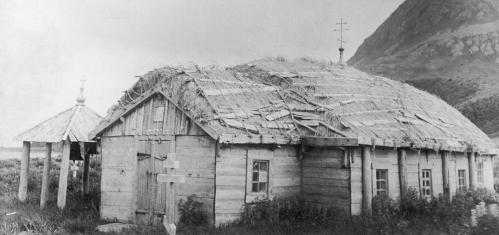 Attu_Russian-Church_19001