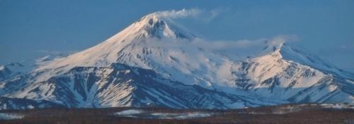 avachinskaja-kamchatka