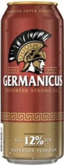 beer_341279