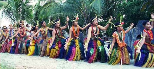 culture-yap