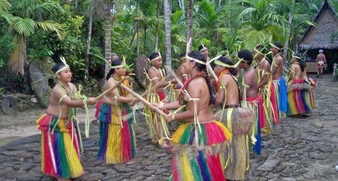 dancing-yap-women