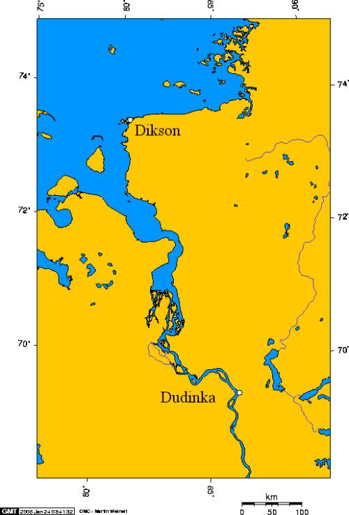 Dudinka_map