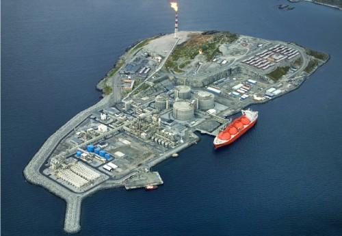 island-Hammerfest_LNG