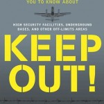 keepout-150x150