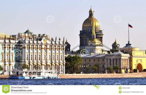 landmark-buildings-st-petersburg-russia-several-historic-along-nreva-river-including-admiralty-hermitage