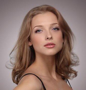 miss-russia-1