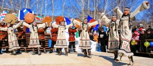 natives-2-kamchatka