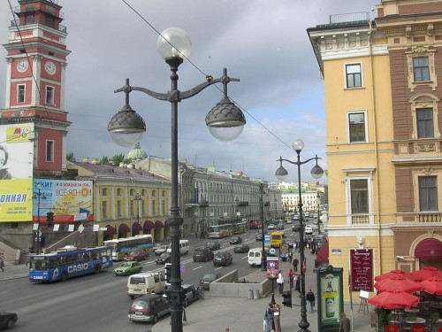 Nevsky_prospekt_light