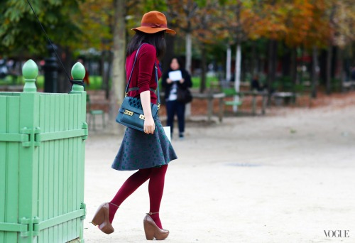 paris-street-fashion