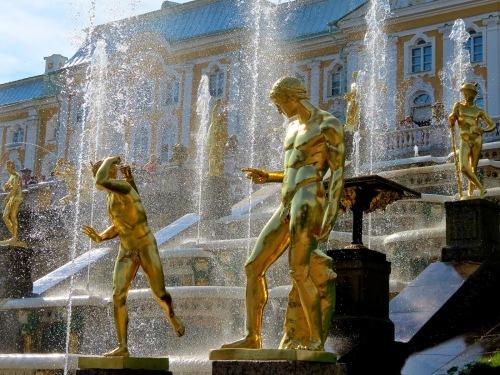 peterhof-palace7
