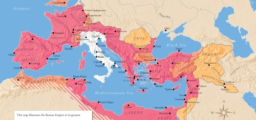 roman-empire-map