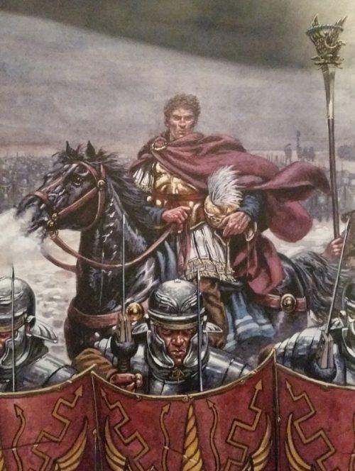 Roman-Lines-2-771x1024