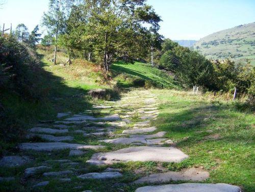 roman-road-2