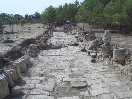 roman-road-3