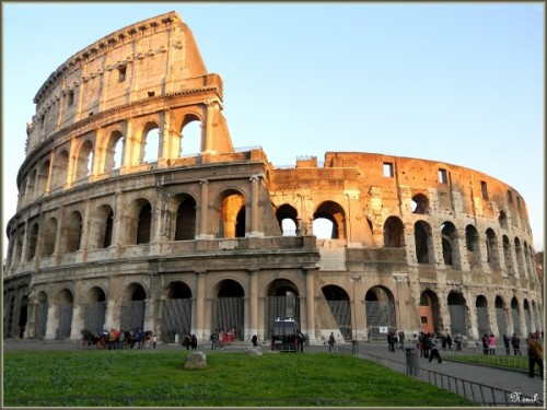 rome-coluseum-600x450