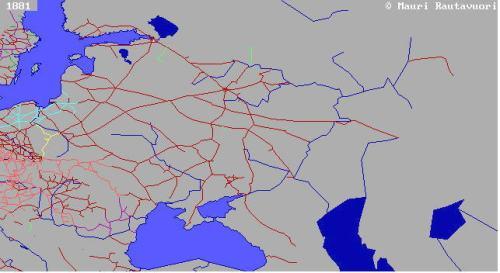 ru-rail-1881