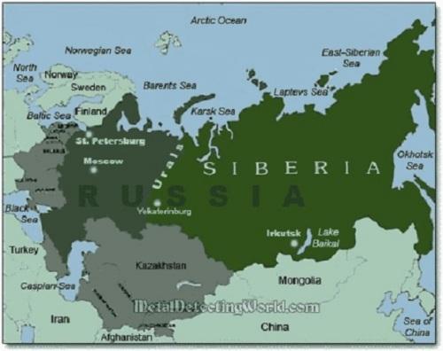 russia_map_siberia