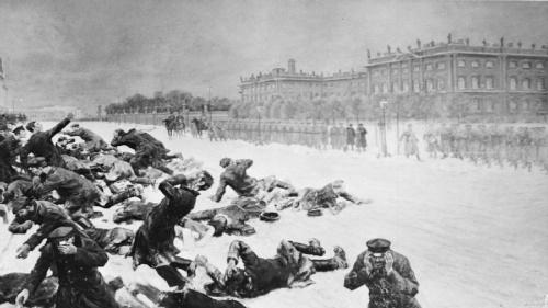 Russian_Revolution_1905