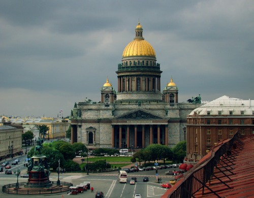 saint_petersburg_marinsky-palace