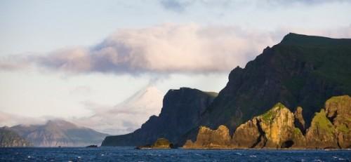 Scott-Dickerson-unimak-island-600x278