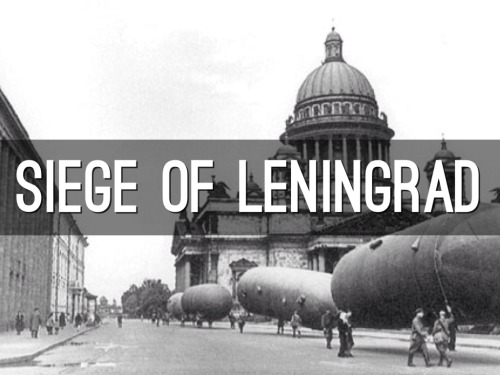 seige-of-leningrad