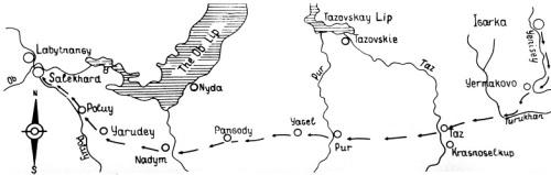 siberia-railroad-plan3