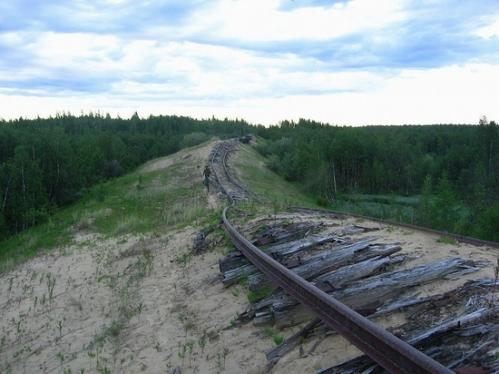 siberian-railway-salekhard-igarka-russia-1