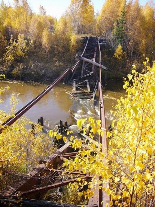 siberian-railway-salekhard-igarka-russia-4
