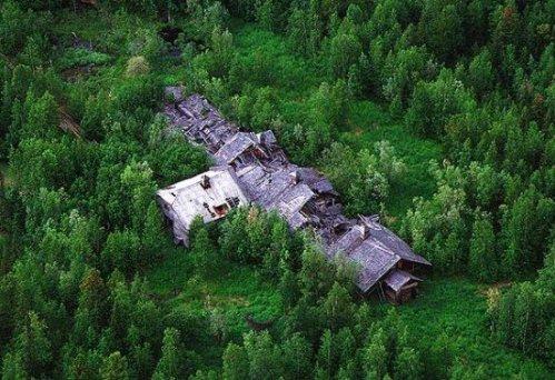 siberian-railway-salekhard-igarka-russia-7