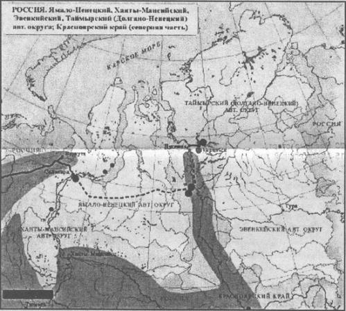 transpolar-railway-salekhard-igarka-russia