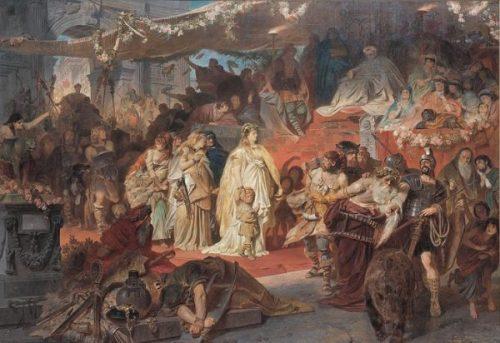 Triumph-Germanicus2-600x412