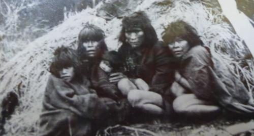 ushuaia-group
