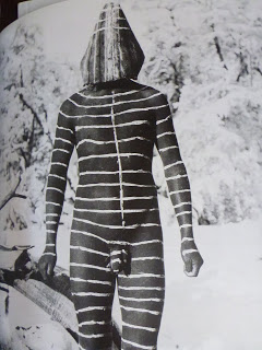 ushuaia-man