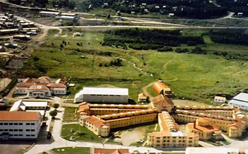 ushuaia-prison