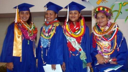 women-grads-yap-600x336