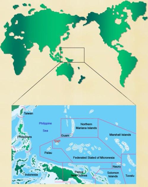yap-map-2