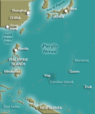 yap-map