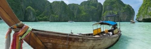 banner_thailand