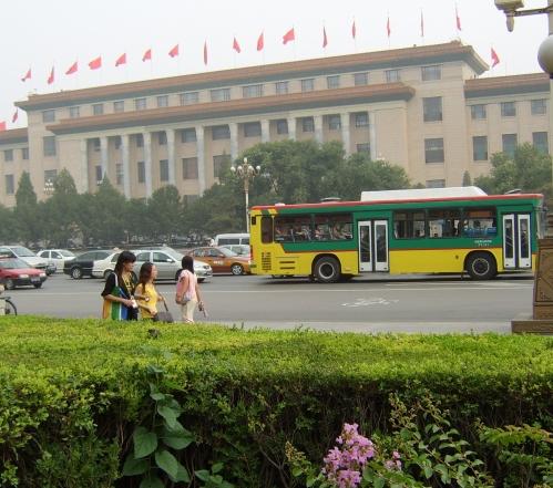 beijing-bus