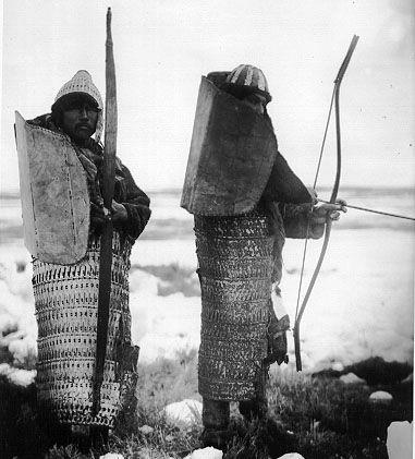 chukchi-armor