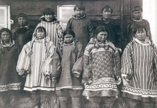 chukchi-group