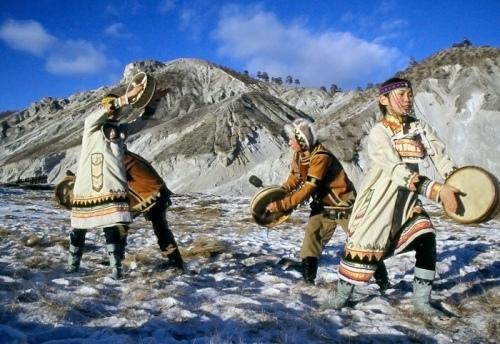 evenki-dancers2