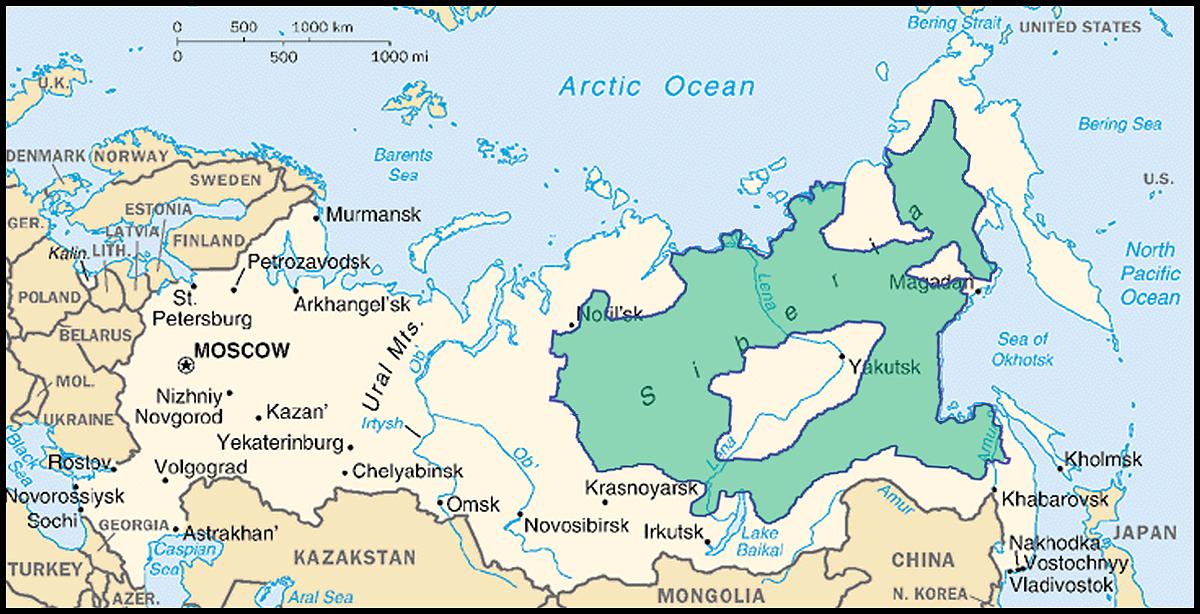 evenki-map-1