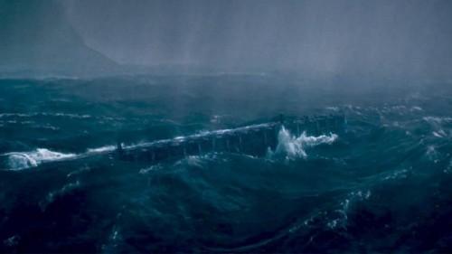 flood-600x338