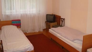 russian-hotel-room
